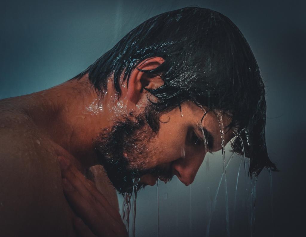 Shampoo to Pass a Hair Drug Test   Manatsu-Orion Health and