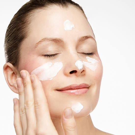 Get a Beautiful Skin by Using Hydroquinone Cream Melalite from Okdermo